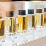 Маркировка парфюмерии