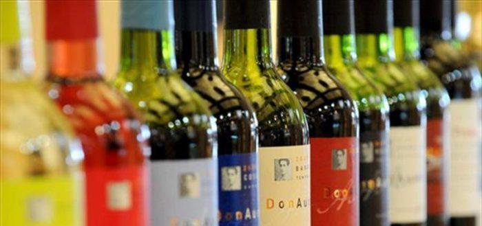 Продлен срок алкогольных лицензий для общепита